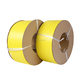 Poly Box Strapping Belt Packing Banding Roll