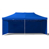 /product-detail/waterproof-factory-cheap-folding-garden-gazebo-gazebo-tent-pop-up-outdoor-gazebo-60134660509.html
