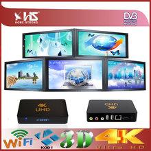 Tamil Tv Tv Wholesale, Tv Tv Suppliers - Alibaba