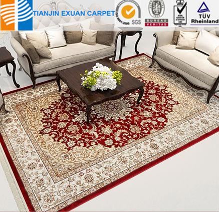 carpet prices. hot sale cheap kashmir carpet prices - buy prices,kashmir silk carpet,kashmir wool product on alibaba.com n