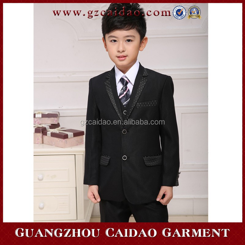 Boys Formal Wear, Boys Formal Wear Suppliers and Manufacturers at ...