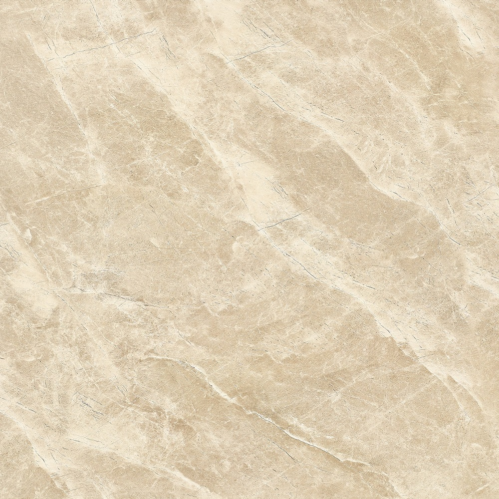 Samples Vitrified Tiles, Samples Vitrified Tiles Suppliers and ...