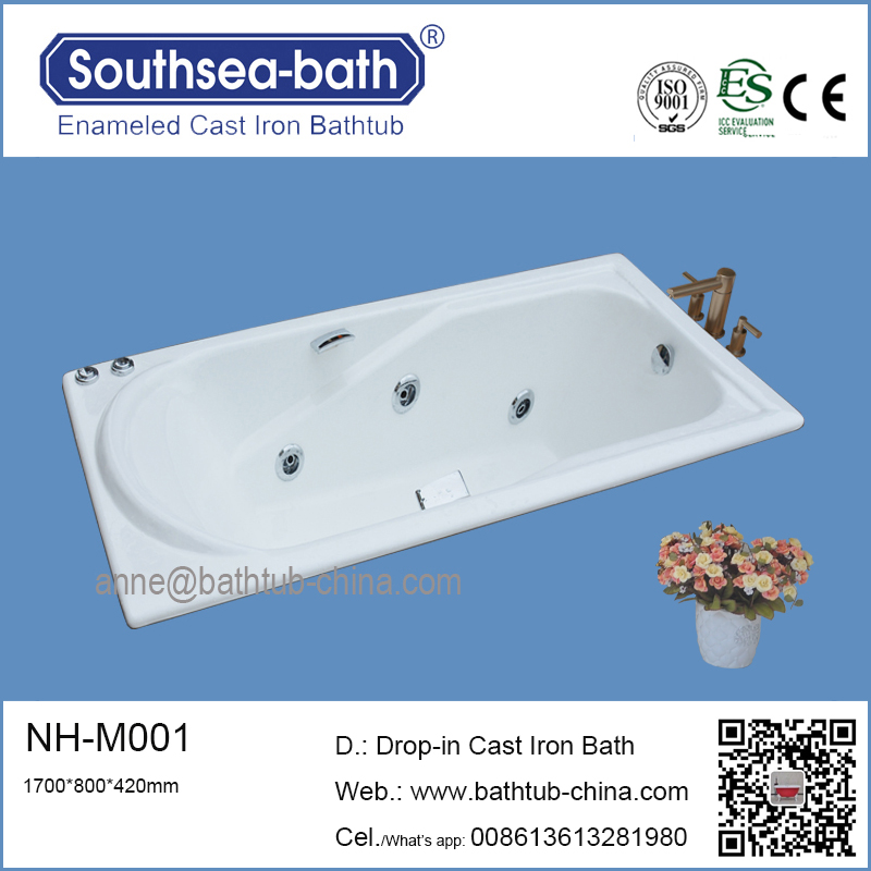 Tub With Handle, Tub With Handle Suppliers and Manufacturers at ...