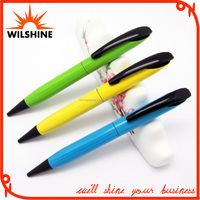Professional Factory Logo Printed Sapphire Pen