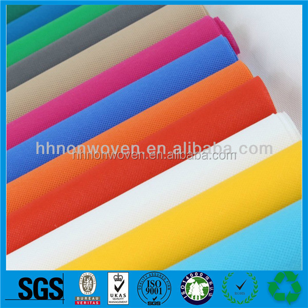face mask medical eisai nonwoven fabric shoes cover sms medical sms spunboned non woven fabric
