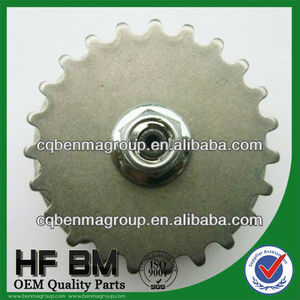 Good Quality CG200 Motorcycle Pump, Good Performance CG200 Oil Pump, High Quality Motorcycle Parts!!
