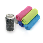 quick dry microfiber swimming towel pool towel with different packages