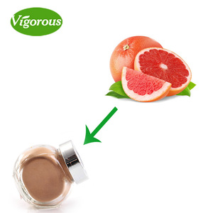 Good Water Soluble Bioflavonoids Free Sample Grapefruit Seed Extract Powder