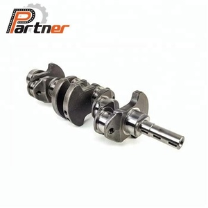 Toyota 22r Crankshaft Wholesale, Crankshaft Suppliers - Alibaba