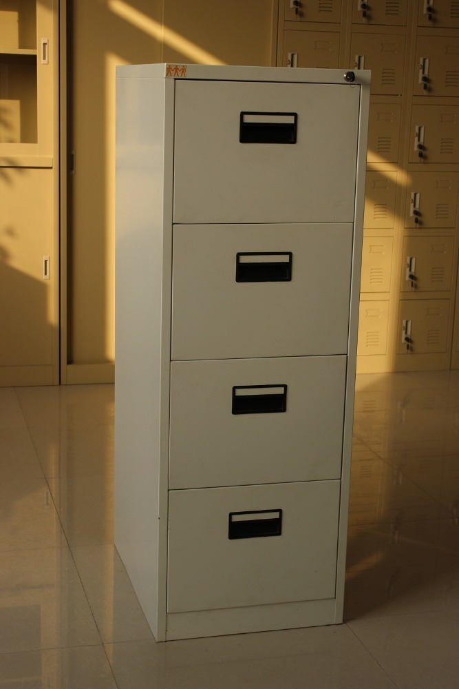 HANDINHAND D-D4 New design chinese good quality four drawers cabinet household and office apply