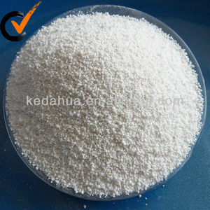 Vitrified micro bubbles(white expanded perlite ) for thermal insulations