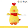 Stuffed plush animals toy Chicken
