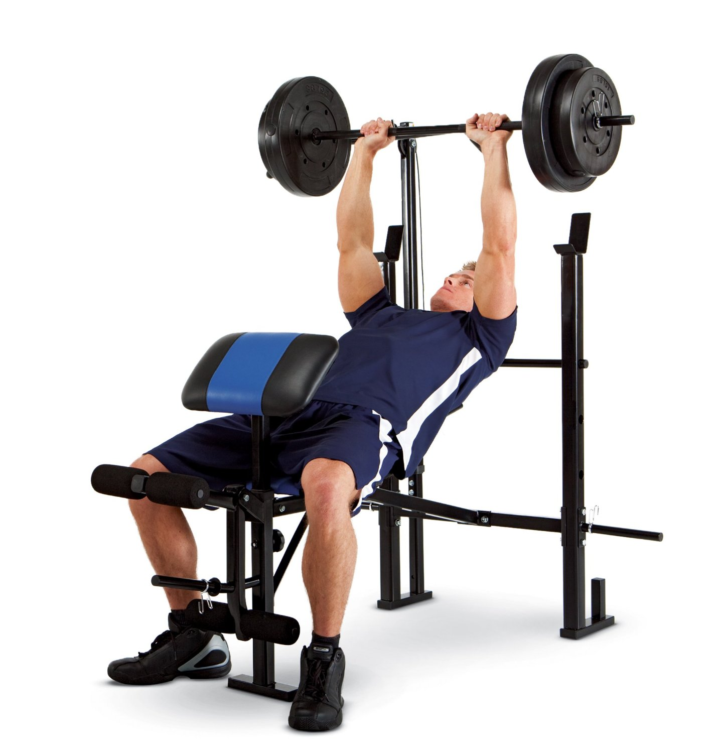 benches home olympic bench gold the p s gym xrs golds depot weight