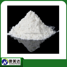 High quality food grade thaumatin swetener powder price