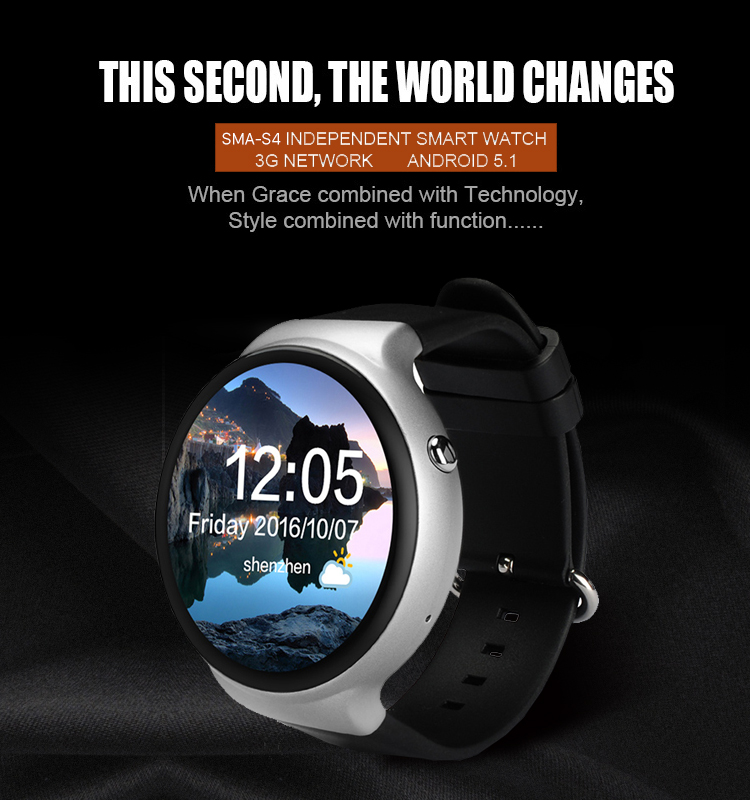 smart watch 1Gb ram (3).jpg