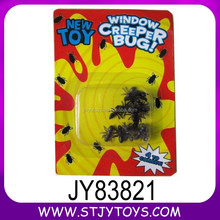 low price kids small plastic ant toy for sale