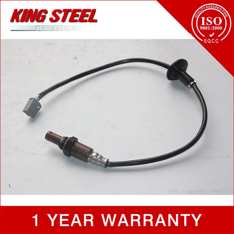 Kingsteel OEM 89465-12620 Oxygen Sensor For Corolla 1.8L ZZE122 Avensi
