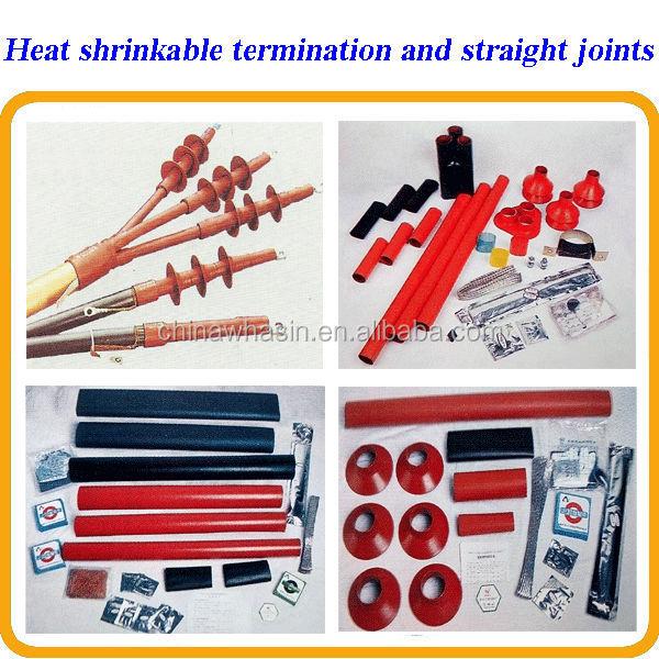 Heat Shrink Wrap Tubing For Fishing Rod Buy Heat Shrink