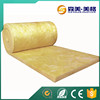 thermal resistant building materials light weight heat resistant materials heat absorbing materials glass wool