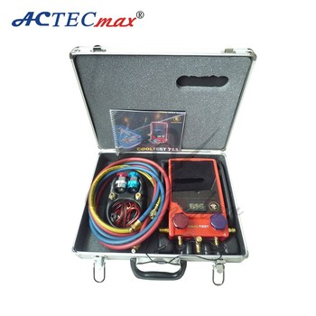 Unique Instrument Auto Air Conditioning System Monitor Test Car Tool - Buy  Auto Air Conditioning System Monitor Test Car Tool,Instrument Cluster