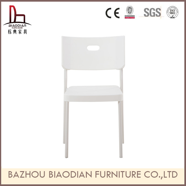 plastic chair seats plastic chair seats suppliers and manufacturers at alibabacom bela stackable office chair