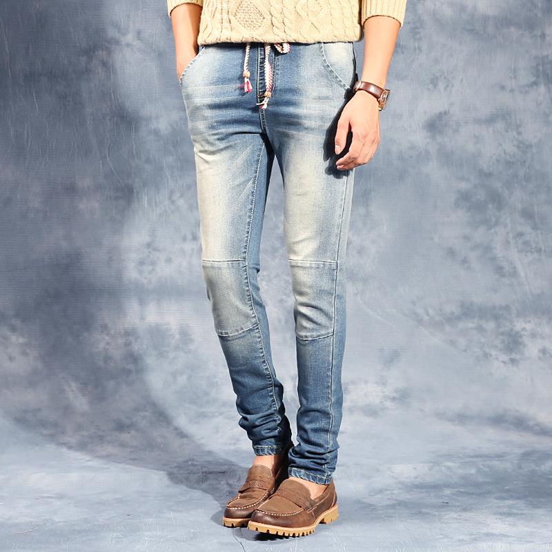 Skinny Jeans Gay 94