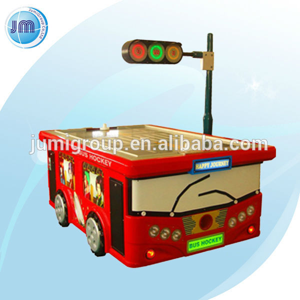 Игровые автоматы для детей, аэрохок игровые автоматы в интернете