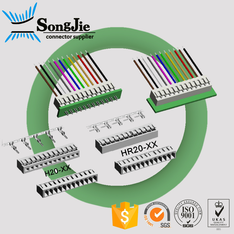 molex female 2mm, molex female 2mm suppliers and manufacturers at 3-Pin Computer Fan Wiring Diagram 12 pin molex wiring diagram