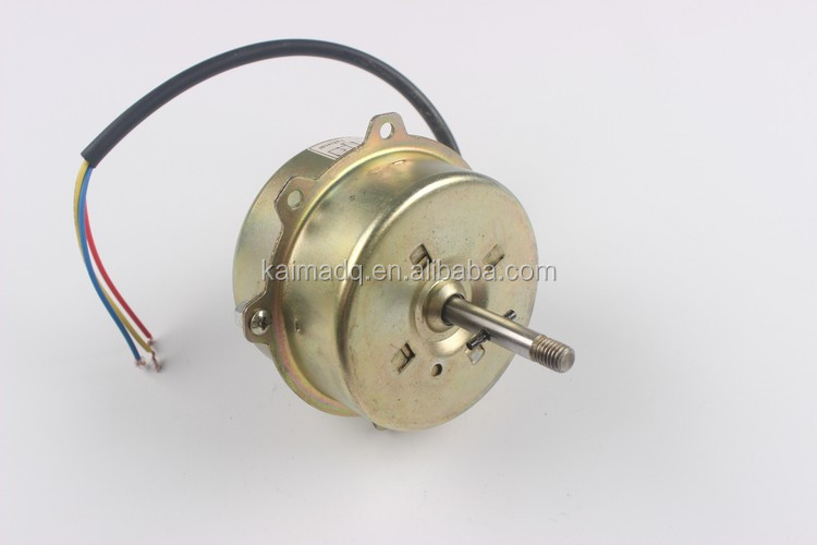 Top consumable products oem quality cooker hood motor import china goods