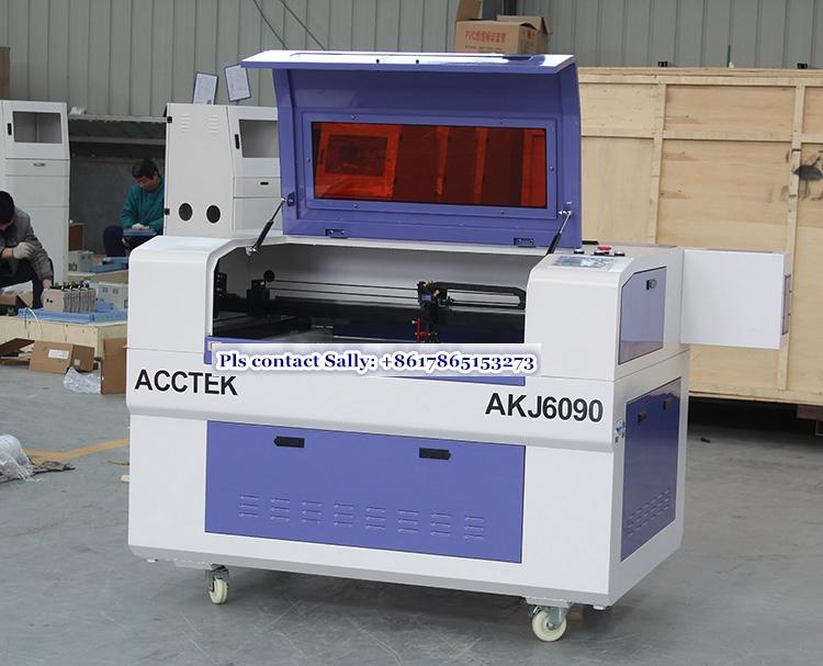 cnc laser machine.JPG