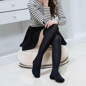 8b9abad3671 Sexi Fashion Socks