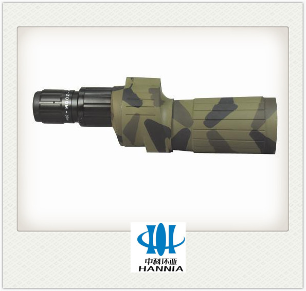 8-24x50 spotting scope