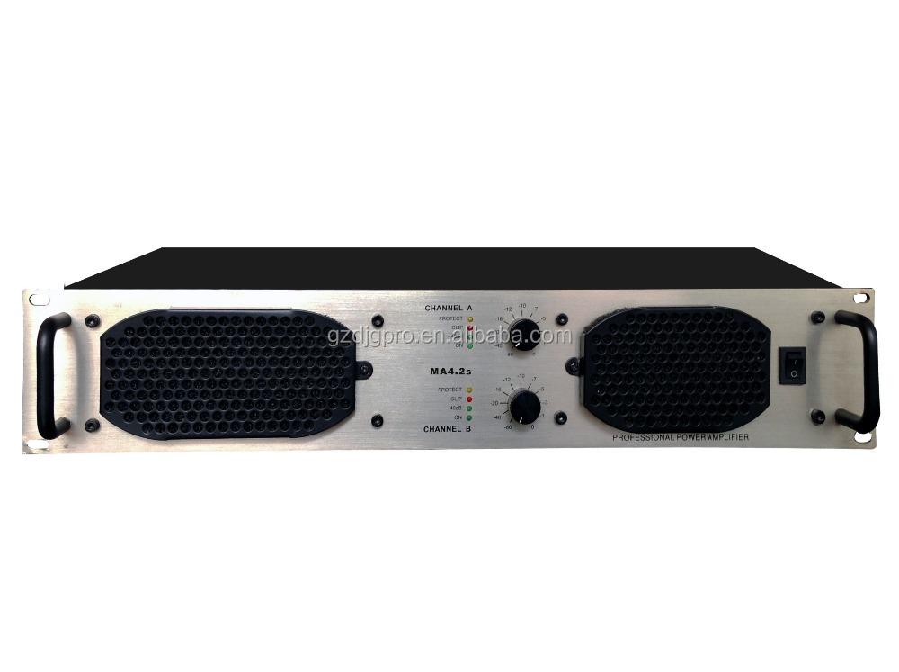 List Manufacturers of In Line Amplifier, Buy In Line