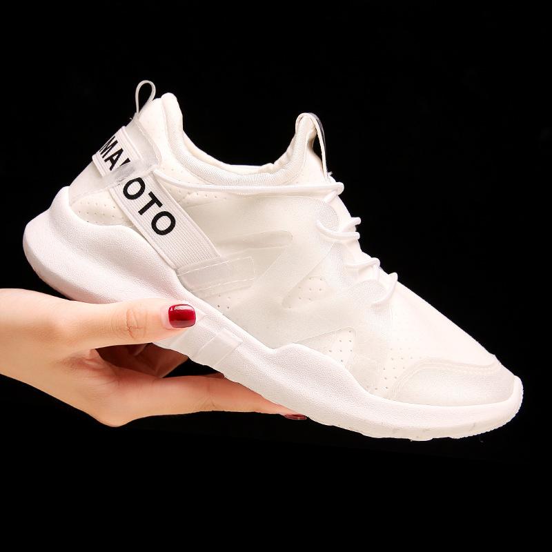 ad99fe80 Precio de fábrica zapato y ropa aire mujeres de los zapatos corrientes de  los deportes