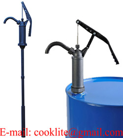 GT151 Lever Hand Pump