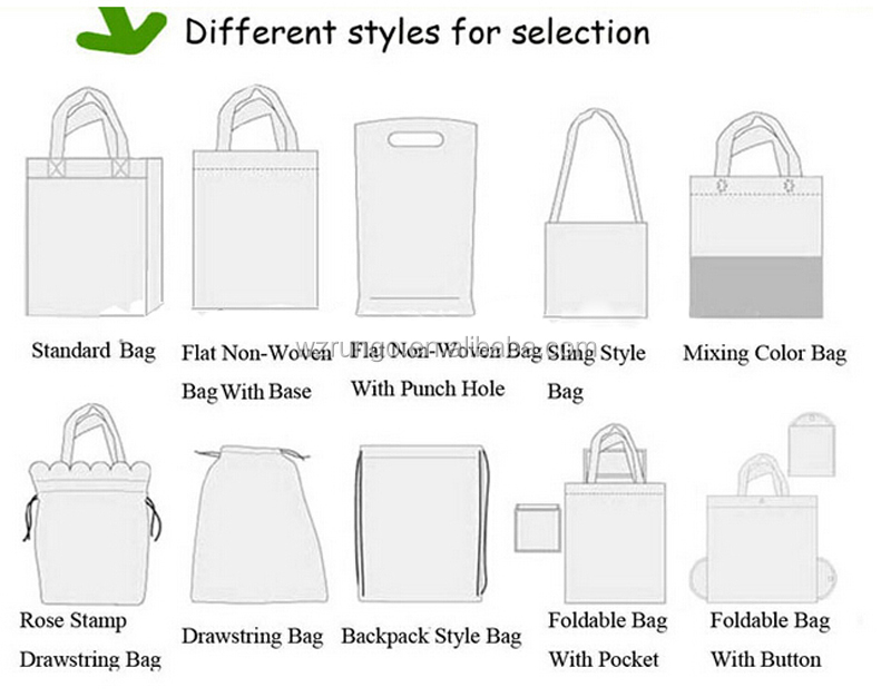High Quality Competitive Price Cotton Bag Shopping,A4 Size Tote ...