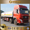 China factory good quality water truck germany