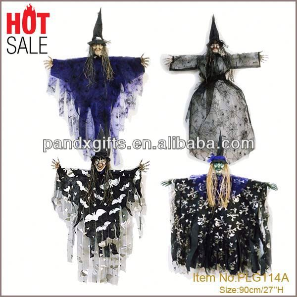 metal house halloween decorations metal house halloween decorations suppliers and manufacturers at alibabacom - Metal Halloween Decorations