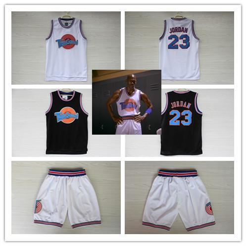 ca776eff1e59cf Jerseys from China s AliExpress Web Store