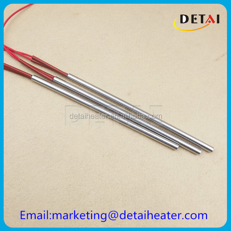 China Sealer Heater, China Sealer Heater Manufacturers and Suppliers