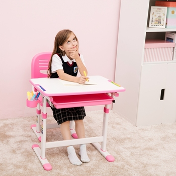 Surprising Kids Study Desk And Chair Little Girls Desk White Desk For Girl Buy Little Girls Desk White Desk For Girl Kids Study Desk And Chair Product On Uwap Interior Chair Design Uwaporg