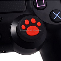 Controller Case Cover For Ps4/ Ps3/ps2/xbox One/ Xbox 360 ...