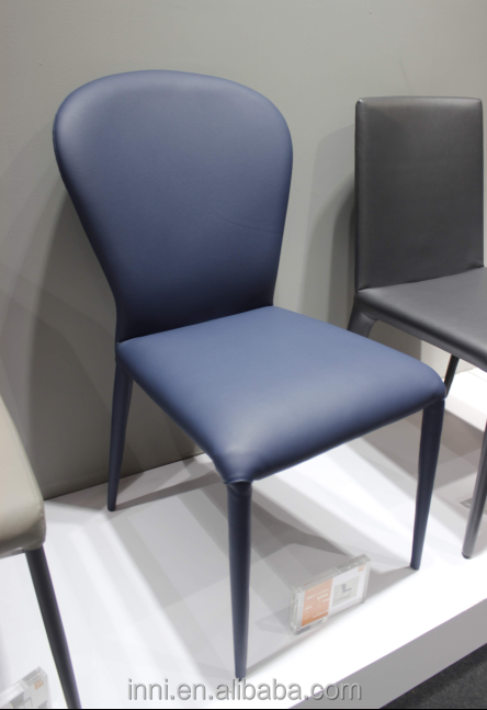 Dining chair (4302)