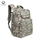 High Quality Nylon 511 Tactical Backpack With Molle Webbing And Waterproof