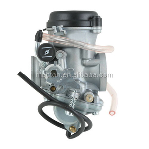Suzuki GN125 GS125 GN125H EN125 Carburetor wholesale