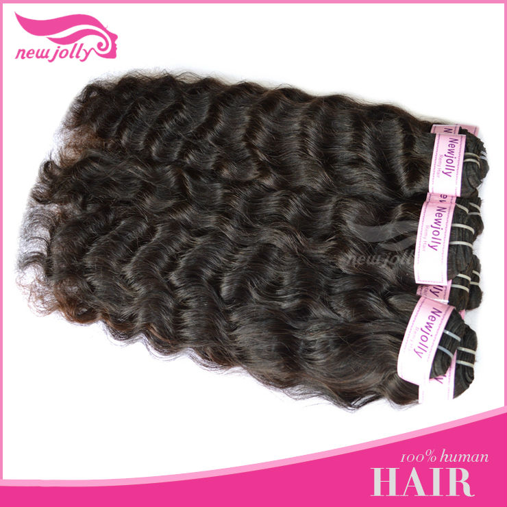 Famous Brand Hot Selling Hair Attachment And Weaving