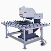automatic glass drilling machine with high quality/automatic drilling machine for glass supplier