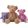 /product-detail/200cm-kisds-adults-custom-coloful-full-size-large-big-giant-teddy-bear-stuffed-toys-60772195432.html
