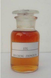 Sodium Thioglycolate(cas No:367-51-1)