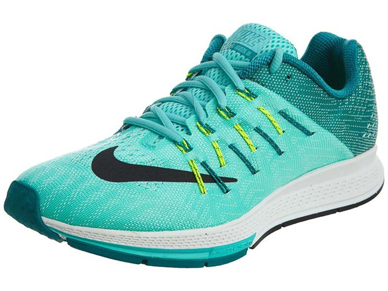 Nike Women's Air Zoom Elite 8 Running Shoe